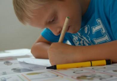 Píšem, píšeš, píšeme: 9. ročník literárnej súťaže