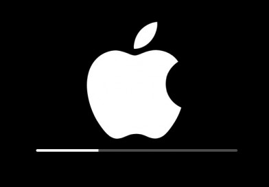 Apple čelí žalobe
