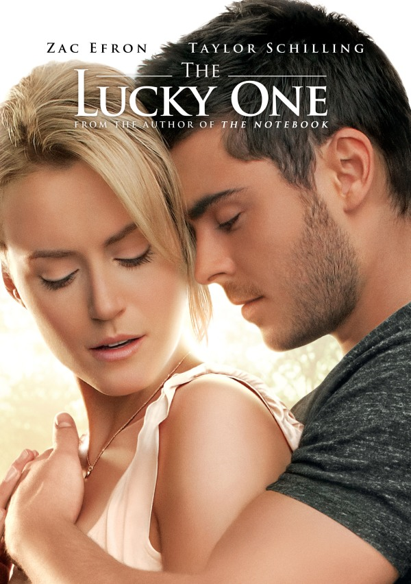the-lucky-one-poster-1