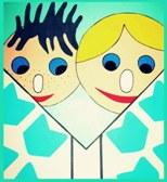 Dni detskej knihy 2013