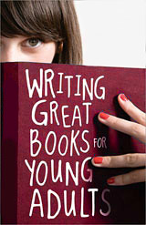 writing-great-books-for-young-adults