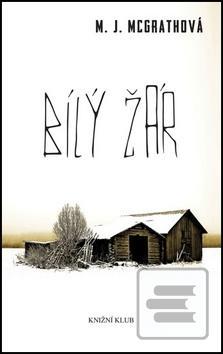 recenzia-knihy-bily-zar-87
