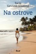 na-ostrove_b