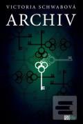 archiv-222054