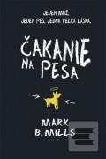 cakanie-na-pesa-236928