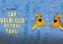 Najkrajšie knihy Slovenska 2014