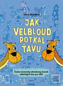 jak-velbloud-potkal-tavu-224698