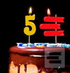 oslavili-sme-5-narodeniny-115