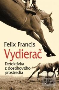 vydierac-243889