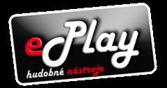 ePlay – hudobné nástroje